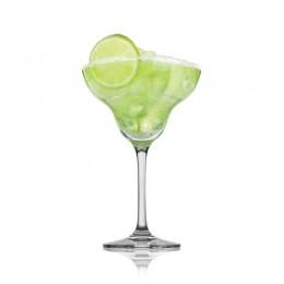 "Calice Margarita ""Tasting Hour"""