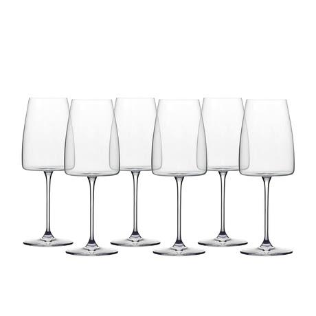 IVV-Cortona-set6 calici vino bianco-